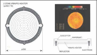 heater6